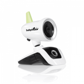 Babymoov Visio Care III Additional Camera