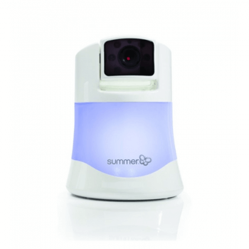 Summer Infant Sure Sight Additional Camera