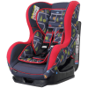Obaby Combination Group 0+/1 Car Seat - Toy Traffic