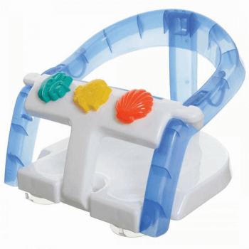 Dreambaby Fold-Away Baby Bath Seat