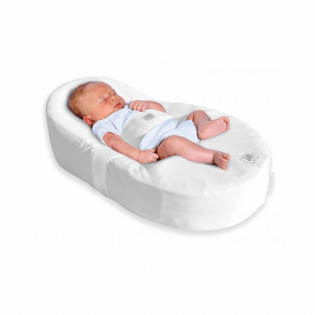 Red Castle Cocoonababy Protective Cover Sheet