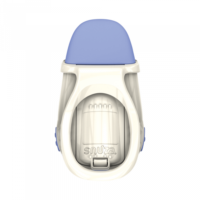 Snuz Hero MD Baby Breathing Monitor